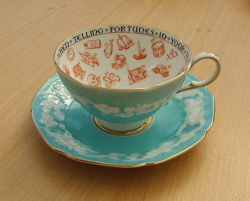 thé à la menthe bienfaits