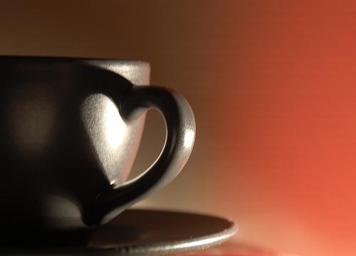 thé vert ou thé noir pour maigrir