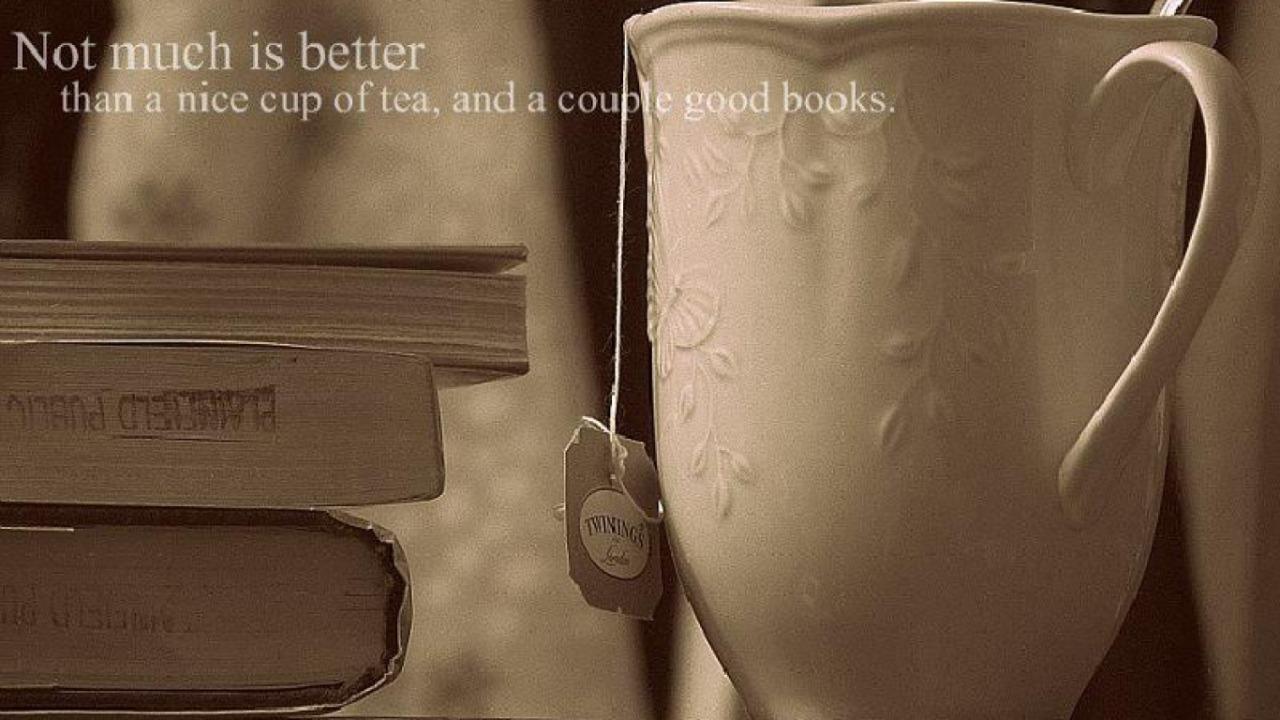 thé vert pour dormir