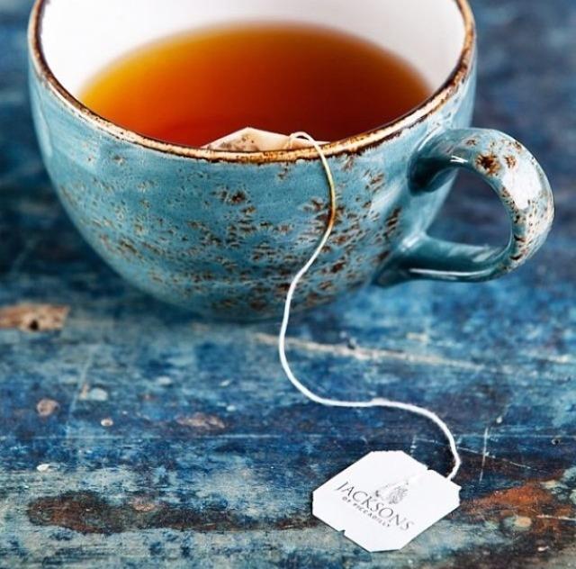 thé vert sencha bienfaits
